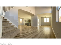 Photo of 8901 KINGSWOOD Drive, Las Vegas, NV 89147 (MLS # 2151921)
