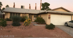 Photo of 4225 HAZELCREST Drive, Las Vegas, NV 89121 (MLS # 2151932)