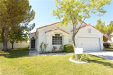 Photo of 7793 BUCKWOOD Court, Las Vegas, NV 89149 (MLS # 2151956)