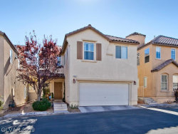 Photo of 9477 GRANDVIEW SPRING Avenue, Las Vegas, NV 89166 (MLS # 2151976)