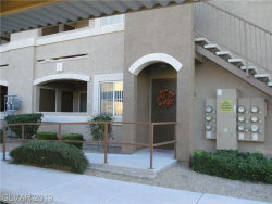 Photo of 10245 MARYLAND, Unit 149, Las Vegas, NV 89183 (MLS # 2151987)
