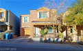 Photo of 8976 EMBROIDERY Avenue, Las Vegas, NV 89149 (MLS # 2152001)