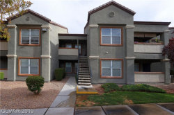Photo of 555 SILVERADO RANCH Boulevard, Unit 1146, Las Vegas, NV 89123 (MLS # 2152092)