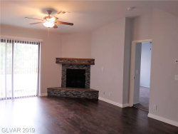 Photo of 2639 DURANGO Drive, Unit 204, Las Vegas, NV 89117 (MLS # 2152160)
