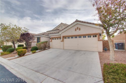 Photo of 8127 SWEET DREAMS Court, Las Vegas, NV 89131 (MLS # 2152188)