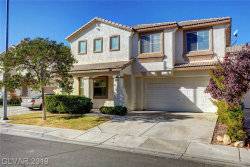 Photo of 9881 DEL MAR HEIGHTS Street, Las Vegas, NV 89123 (MLS # 2153303)