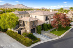 Photo of 213 ROYAL ABERDEEN Way, Las Vegas, NV 89144 (MLS # 2153307)