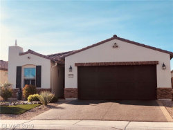 Photo of 5833 RADIANCE PARK Street, Las Vegas, NV 89081 (MLS # 2153314)