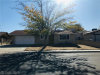 Photo of 420 SUMMIT Drive, Henderson, NV 89002 (MLS # 2153356)