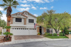 Photo of 2 OAK HOLLOW Court, Henderson, NV 89074 (MLS # 2153460)