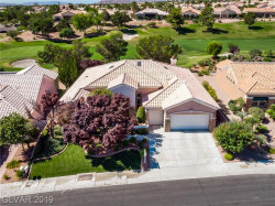 Photo of 10553 Shoalhaven Drive, Las Vegas, NV 89134 (MLS # 2153527)