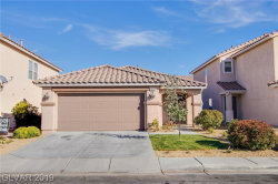 Photo of 10220 PURPLE PRIMROSE Drive, Las Vegas, NV 89141 (MLS # 2153547)