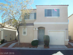 Photo of 9950 FINE FERN Street, Las Vegas, NV 89183 (MLS # 2153574)