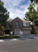Photo of 1013 WINDFAIR VILLAGE Street, Las Vegas, NV 89107 (MLS # 2153750)