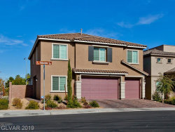Photo of 6486 TIMBERVIEW Court, Las Vegas, NV 89118 (MLS # 2153804)