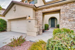 Photo of 11163 COCO Lane, Las Vegas, NV 89141 (MLS # 2153857)