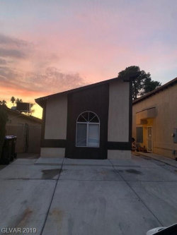 Photo of 418 South Beaumont Drive, Las Vegas, NV 89106 (MLS # 2153930)