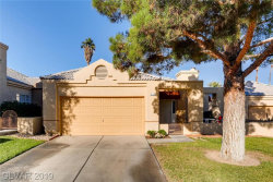 Photo of 328 WILD PLUM Lane, Las Vegas, NV 89107 (MLS # 2153969)