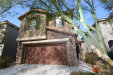 Photo of 7016 TOWN FOREST Avenue, Las Vegas, NV 89179 (MLS # 2154223)