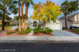 Photo of 314 Vallarte Dr. Drive, Henderson, NV 89014 (MLS # 2154421)
