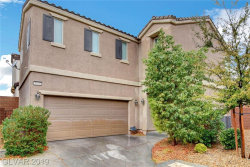 Photo of 9028 HAZY HAVEN Court, Las Vegas, NV 89149 (MLS # 2154429)