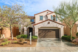 Photo of 10588 MOSS LAKE Street, Las Vegas, NV 89179 (MLS # 2154447)
