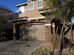 Photo of 7534 BENLOMOND Avenue, Las Vegas, NV 89183 (MLS # 2154500)