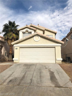 Photo of 5318 SILVERHEART Avenue, Las Vegas, NV 89142 (MLS # 2154517)
