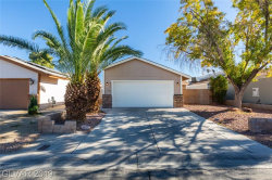 Photo of 4101 North BROADRIVER Drive, Las Vegas, NV 89108 (MLS # 2154601)