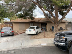 Photo of 6012 MONTECITO Way, Las Vegas, NV 89108 (MLS # 2154652)