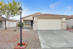 Photo of 4917 PEACEFUL POND Avenue, Las Vegas, NV 89131 (MLS # 2154698)