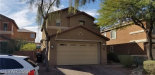 Photo of 741 RUSTIC DESERT Place, Henderson, NV 89011 (MLS # 2154704)