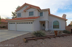 Photo of 139 SOUTH POINTE Way, Henderson, NV 89074 (MLS # 2154717)