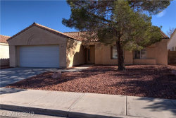 Photo of 272 ARCH HILL Street, Henderson, NV 89074 (MLS # 2154818)
