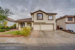 Photo of 208 BLACK EAGLE Avenue, Henderson, NV 89002 (MLS # 2154889)