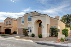 Photo of 3409 BEDFORDSHIRE Place, Las Vegas, NV 89129 (MLS # 2154982)