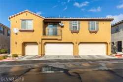 Photo of 6134 PINE VILLA Avenue, Unit 103, Las Vegas, NV 89108 (MLS # 2155000)