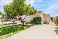 Photo of 941 HASSELL Avenue, Las Vegas, NV 89032 (MLS # 2155079)