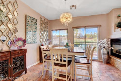 Photo of 117 BROKEN ROCK Drive, Henderson, NV 89074 (MLS # 2155143)