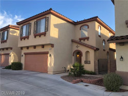 Photo of 3712 LODINA Court, Las Vegas, NV 89141 (MLS # 2155154)