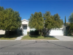 Photo of 50 SAHALEE Drive, Las Vegas, NV 89148 (MLS # 2155156)