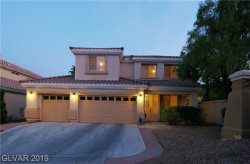 Photo of 6 COBBS CREEK Way, Las Vegas, NV 89148 (MLS # 2155222)