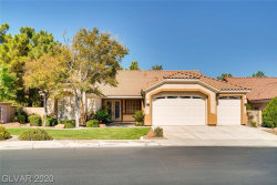 Photo of 2234 SUMMERWIND Circle, Henderson, NV 89052 (MLS # 2155240)