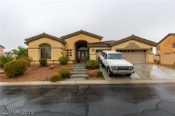 Photo of 5855 BOULDER BROOK Court, Las Vegas, NV 89149 (MLS # 2155279)