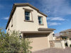 Photo of 10438 MOUNT CHARLESTON Avenue, Las Vegas, NV 89166 (MLS # 2155325)