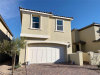 Photo of 8110 RAMS COLLIDE Street, Las Vegas, NV 89166 (MLS # 2155349)