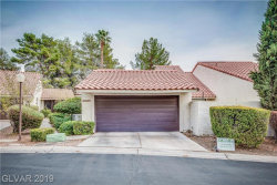 Photo of 2787 TENTSMUIR Place, Henderson, NV 89014 (MLS # 2155406)