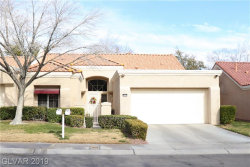 Photo of 8616 MILLSBORO Drive, Las Vegas, NV 89134 (MLS # 2155631)