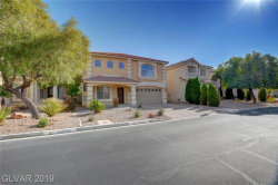 Photo of 10986 FINTRY HILLS Street, Las Vegas, NV 89141 (MLS # 2155660)