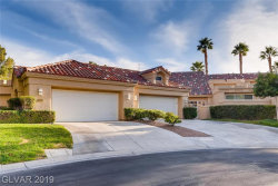 Photo of 7811 HARBOUR TOWNE Avenue, Las Vegas, NV 89113 (MLS # 2155671)